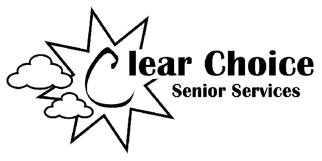 Clear Choice Senior Services